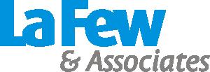 LaFew & Associates
